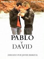 Pablo y David