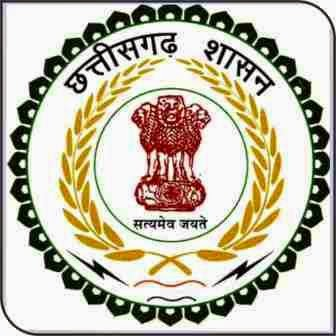 Image result for chhattisgarh logo