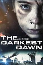 Film The Darkest Dawn (2016) HDRip Full Movie
