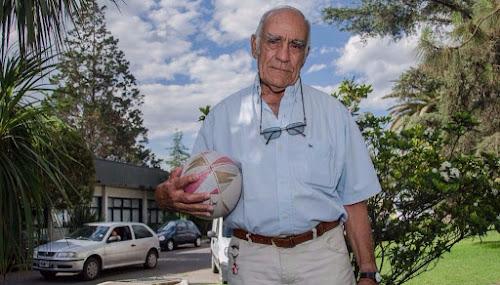 Mario Clement, adiós a un maestro incansable