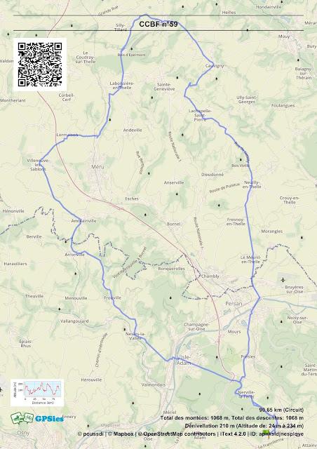https://www.gpsies.com/map.do?fileId=apnksldjnesplqye&authkey=64632D69C6AC5E0C7A163CE465D583D2F69E4FA4E4E3F90D