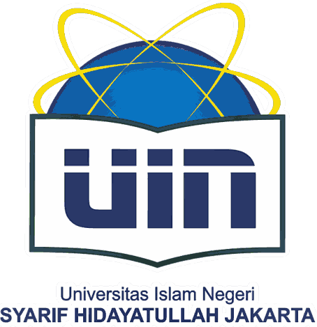 Download Soal Ujian Mandiri Spmb Uin Syarif Hidayatullah Jakarta Zenius Blog