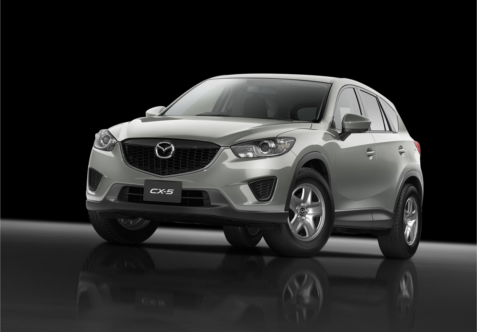 Image Result For Mazda Suv Lineup