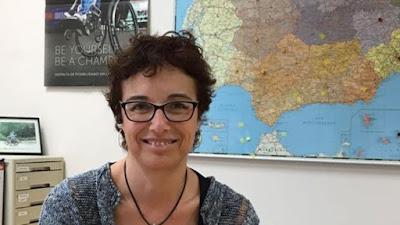 Puigdemont, Cataluña, Cataluña, empresas,