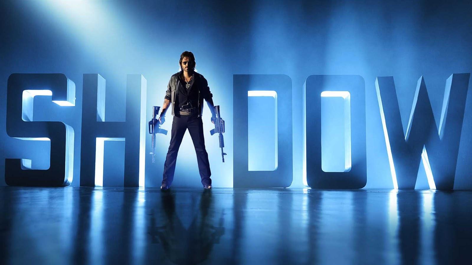 hd filme download 1080p