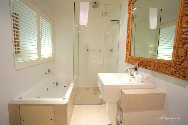 Where To Stay in Byron Bay Australia