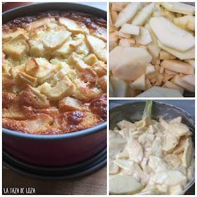 tres-pasos-para-la-tarta-francesa-de-manzana