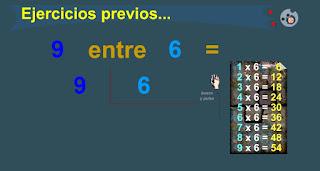 http://capitaneducacion.blogspot.com.es/2018/01/3-primaria-mates-divisiones-inexactas_30.html