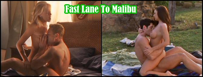 http://softcoreforall.blogspot.com.br/2013/08/full-movie-softcore-fast-lane-to-malibu.html