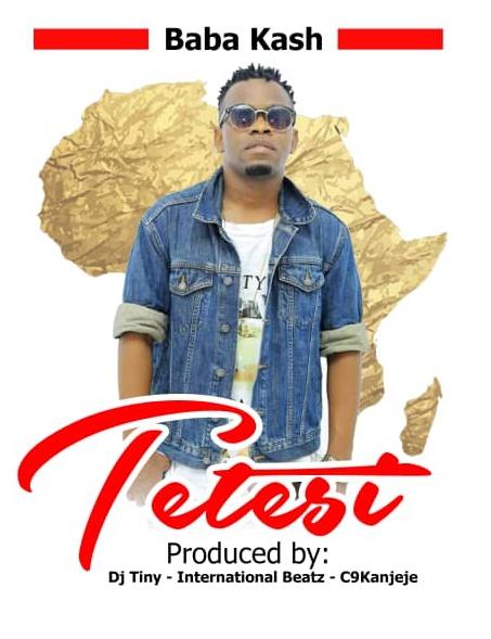 Download (SINGELI) - DJ Mwanga