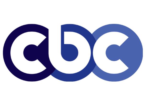 تردد سي بي سي -CBC