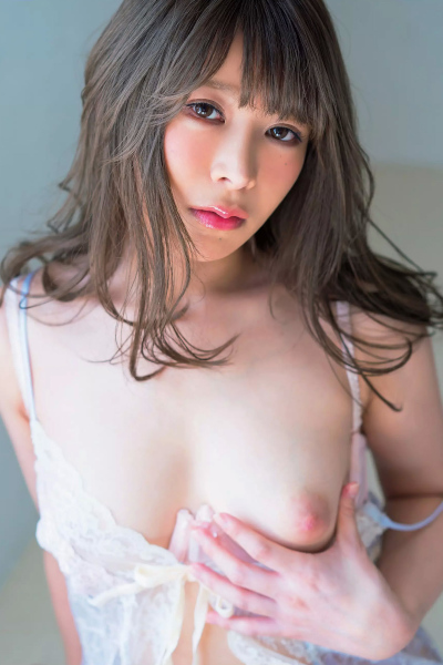 Mei Takashima 高嶋めいみ, FLASH 2019.12.24 (フラッシュ 2019年12月24日号)