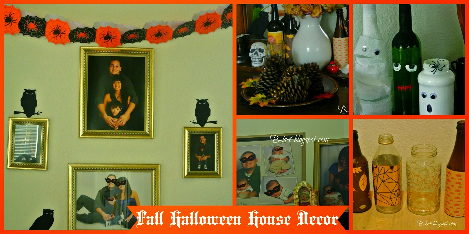http://b-is4.blogspot.com/2014/10/fall-halloween-house-decor-and-wordless.html