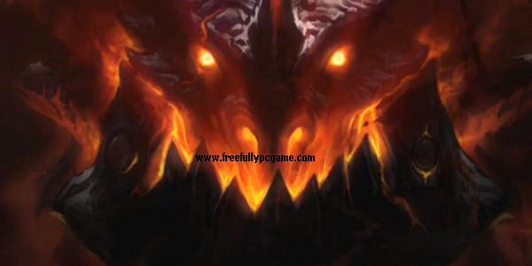 World-of-Warcraft-Battle-Chest-PC-Game-Free-Download