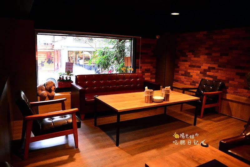 百力佳納韓式炸雞,國父紀念館站韓式炸雞,韓式料理餐廳