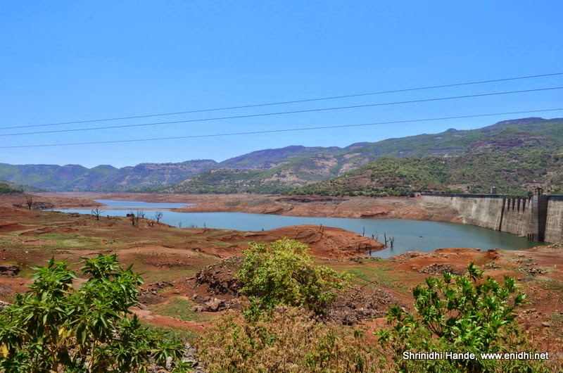 modes to travel to lavasa