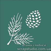 http://scrapstudio.com.ua/index.php?route=product/product&path=76&product_id=4909