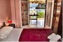Molos Beach Appartamenti Corfù