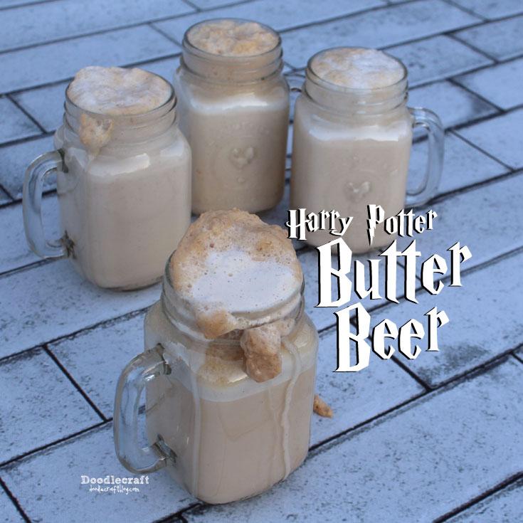 http://www.doodlecraftblog.com/2015/10/harry-potter-butter-beer.html