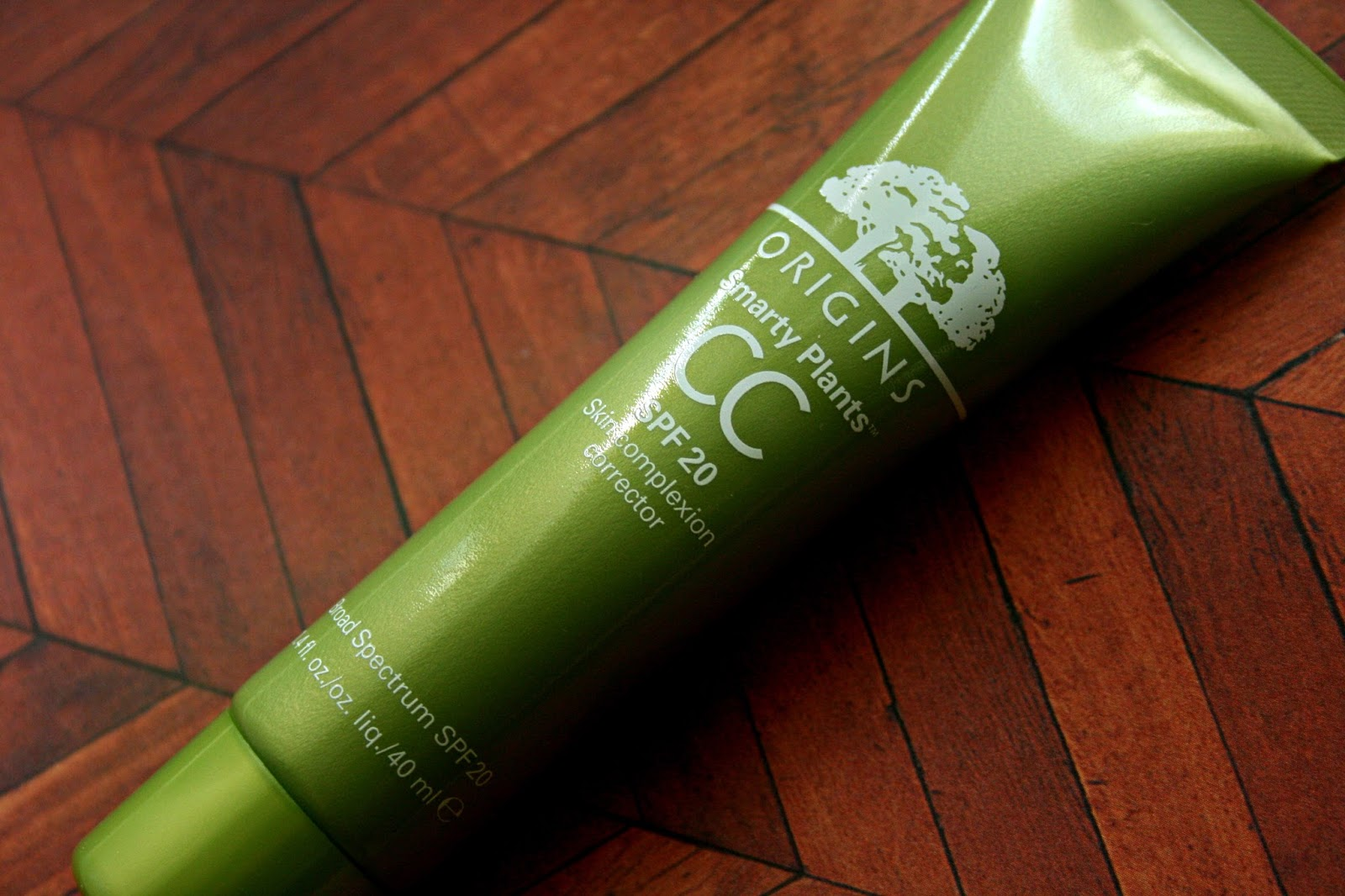 Makeup Beauty And More New From Origins No Puffery