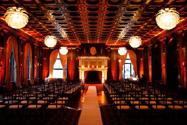 Wedding Venues In San Francisco Ca The Julia Morgan Ballroom