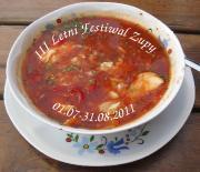 trzeci letni festiwal zupy zaproszenie