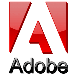 Universal Adobe Patcher Crack 2015 2016 2017 2018 {Update}