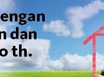 Kredit Pembiayaan Rumah Syariah iB dari Maybank