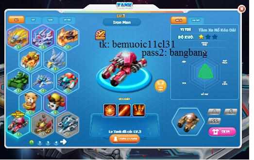 tk: bemuoic11cl31 pass2: bangbang