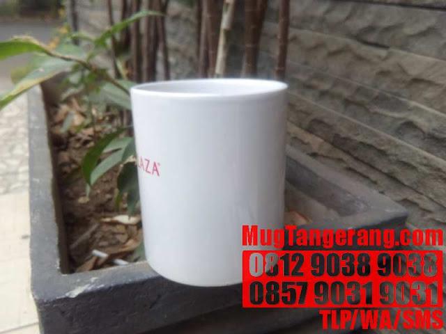GELAS KOPI CAFE JAKARTA