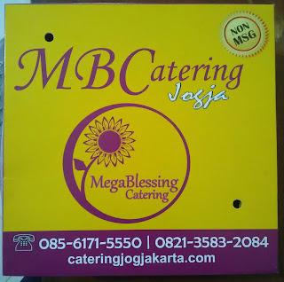 nasi box jogja murah dan enak, nasi box jogja istimewa, catering nasi kotak jogja