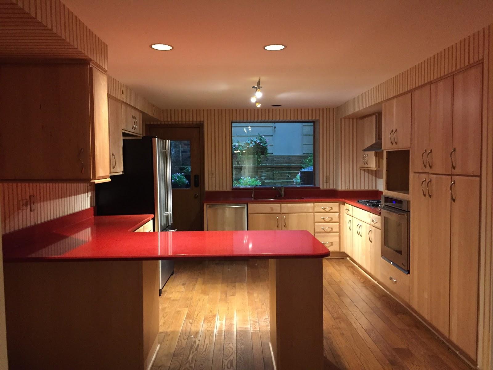 Kitchen Wallpaper Stripes Best D Grass Stripes Kitchen Mat Floor