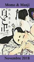 http://blog.mangaconseil.com/2018/10/a-paraitre-momo-manji-un-boys-love.html