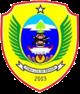 Informasi dan Berita Terbaru dari Kota Tidore Kepulauan