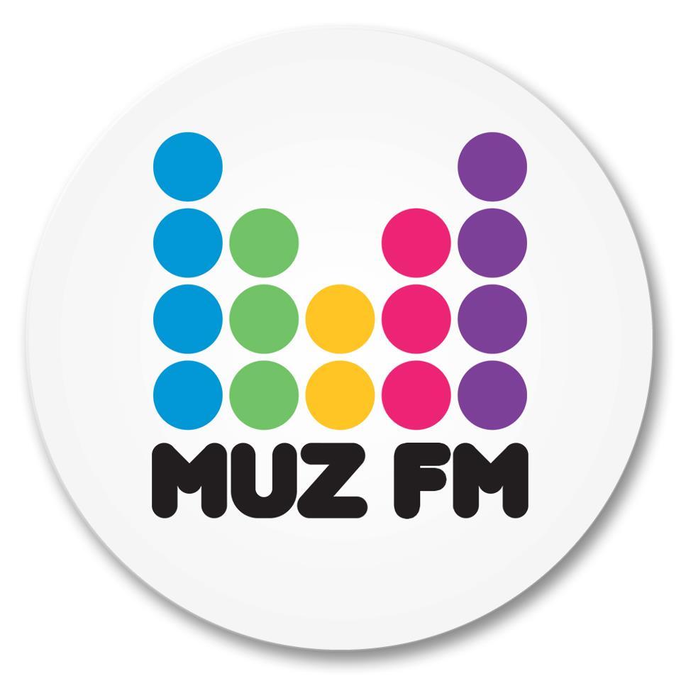 радио 2х2 плейлист песен на сегодня люди Распространенные