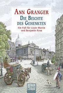 https://www.luebbe.de/bastei-luebbe/buecher/krimis/die-beichte-des-gehenkten/id_5649532