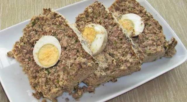 retete drob din ficat de porc preparate culinare de paste