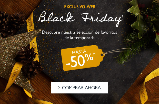 mejores_descuentos_black_friday