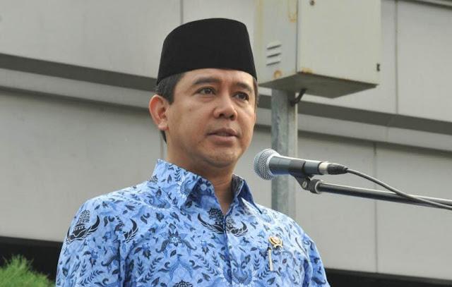 Tahun Ini CPNS Dibuka Untuk Bidan PTT