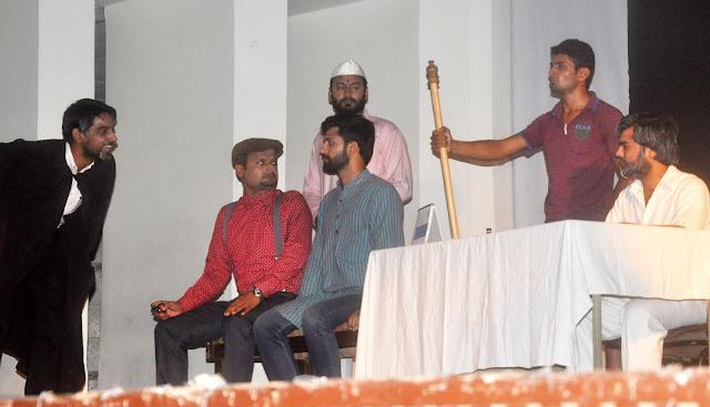 rang-tarang-natay-mahotsav-closing-ceremony-faridabad