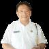 Pemkab Mimika Pertanyakan Akses Masuk Pedagang di Tembagapura