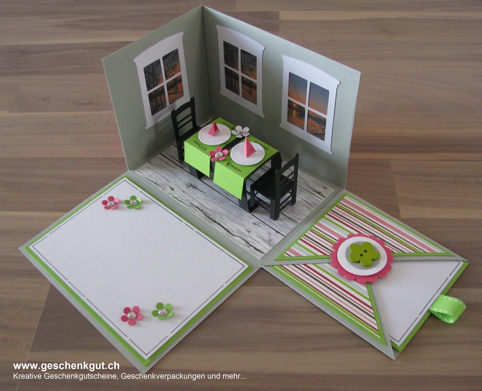 geschenkgut juli 2016. Black Bedroom Furniture Sets. Home Design Ideas