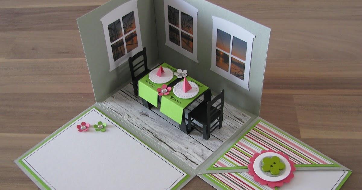 geschenkgut. Black Bedroom Furniture Sets. Home Design Ideas