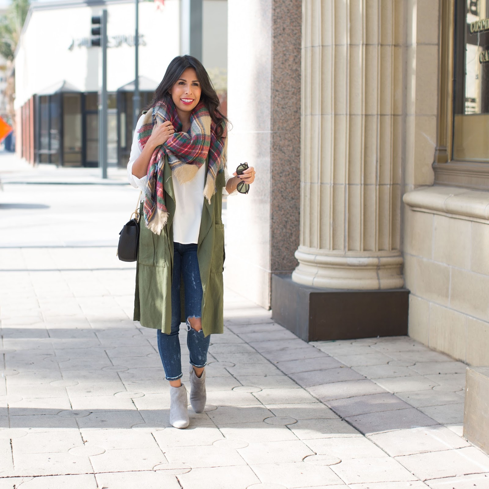 exceptional gray shoes outfit 11