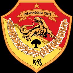 Daftar Tim Klub Sepakbola di Provinsi Nusa Tenggara Timur