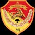 Daftar Klub Sepakbola di Provinsi Nusa Tenggara Timur