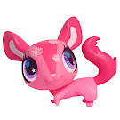 Littlest Pet Shop Special Chinchilla (#2828) Pet