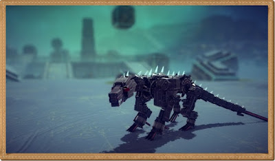 Besiege Free Download PC Games