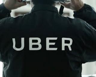 Ingin Gunakan Uber Motor, Yuk Cek Dulu Tarif Uber Motor Terbarunya