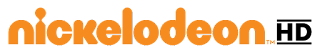 Nickelodeon Europe TV frequency on Hotbird